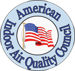 American Indoor Air Quality Council Certification