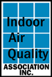 Indoor Air Quality Certification