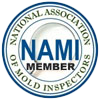 National Association of Mold Inspectors Certification