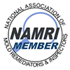 National Association of Mold Remediators and Inspectors Certification