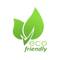 Eco Friendly Mold Solutions